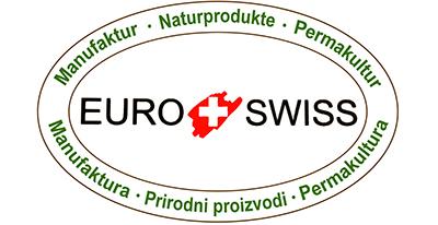 logo new2 400